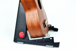 stand de ukulele